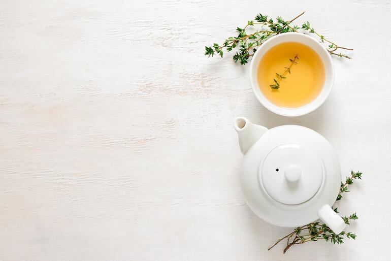Yeşil Çayın Faydaları ve Zararları Nelerdir Yeşil Çay Nasıl Demlenir