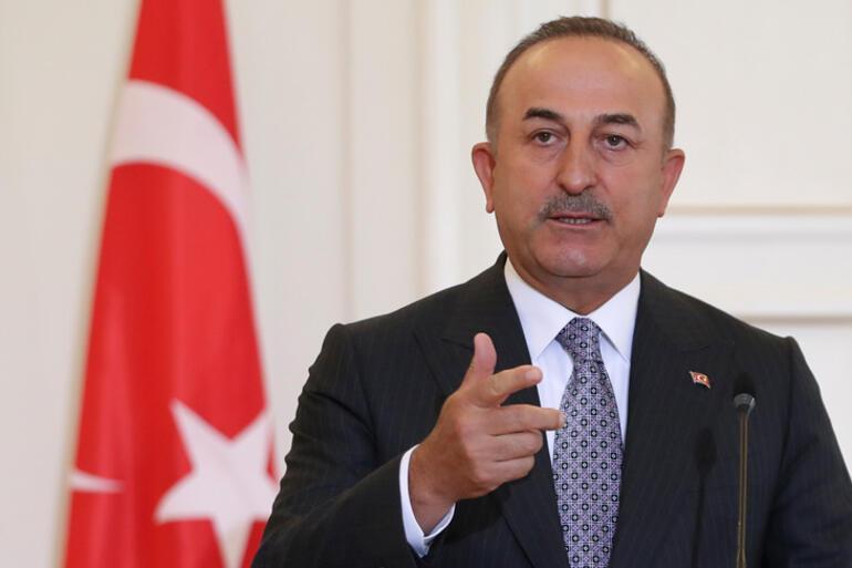 Rumların Türkiye karşıtı hamlesini ifşa etti
