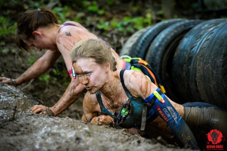 Belarus Gezisi ve Akılalmaz Yarış