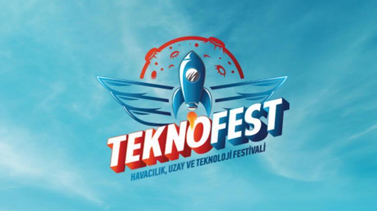 TEKNOFEST yarışması dijital yolculuk deneyimi sunacak