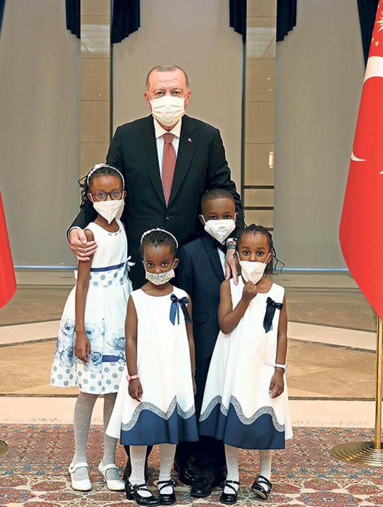 Erdoğan, AK Partili belediye başkanlarına seslendi: Tüm ihaleleri canlı yayınlayın