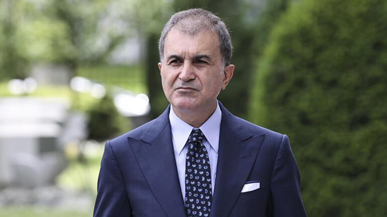 Son dakika... Cumhurbaşkanı Erdoğandan vekillere talimatı: Vatandaşla daha sık buluşun