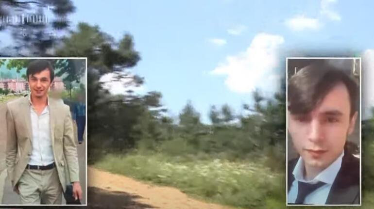 Son dakika Acı haberi Müge Anlı verdi Aydos Ormanı'nda ağaca asılı halde ölü bulundu