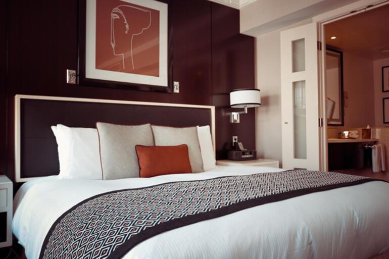 Ev dekorasyonunda renk uyumu nasıl olmalı