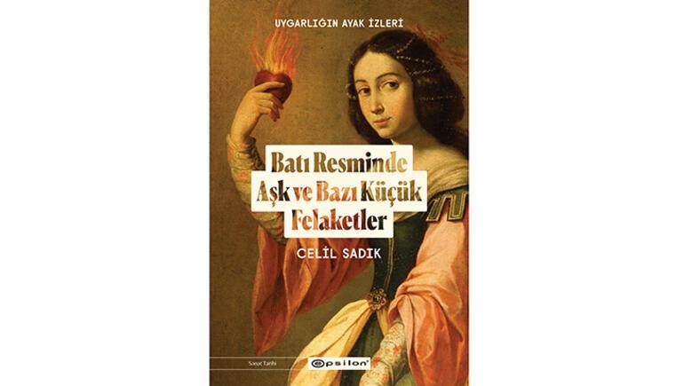 Celil Sadık: Sosyal medyadaki ilginin kitaplara yansımayacağını düşündüm