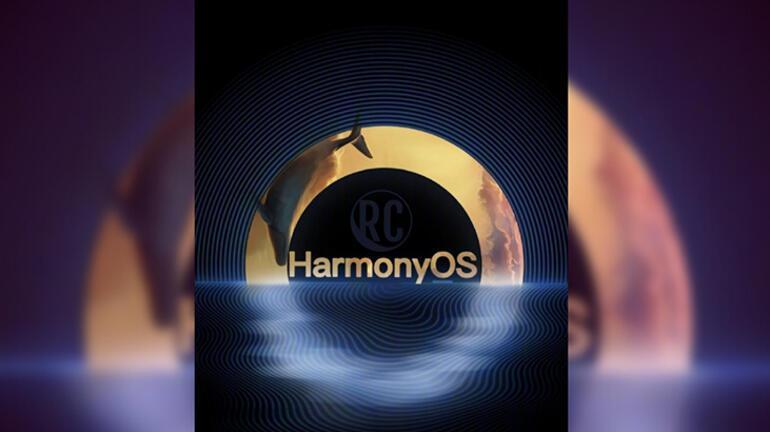 Nokiadan yeni HarmonyOS sisteme sahip telefon