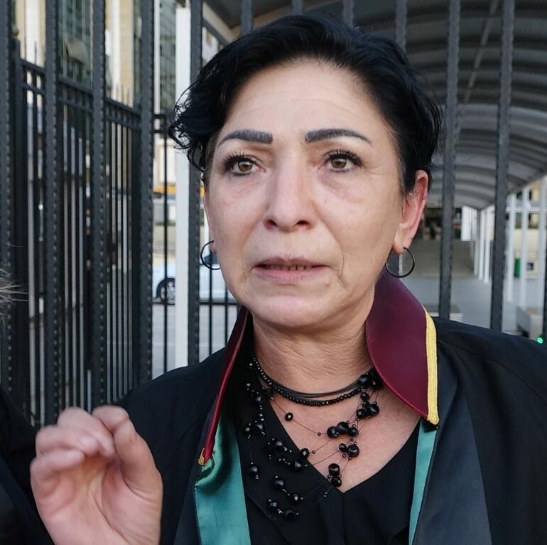 Avukat Ertuğrul: Elmalı Davasında tahliye kararını anlamlandıramıyoruz