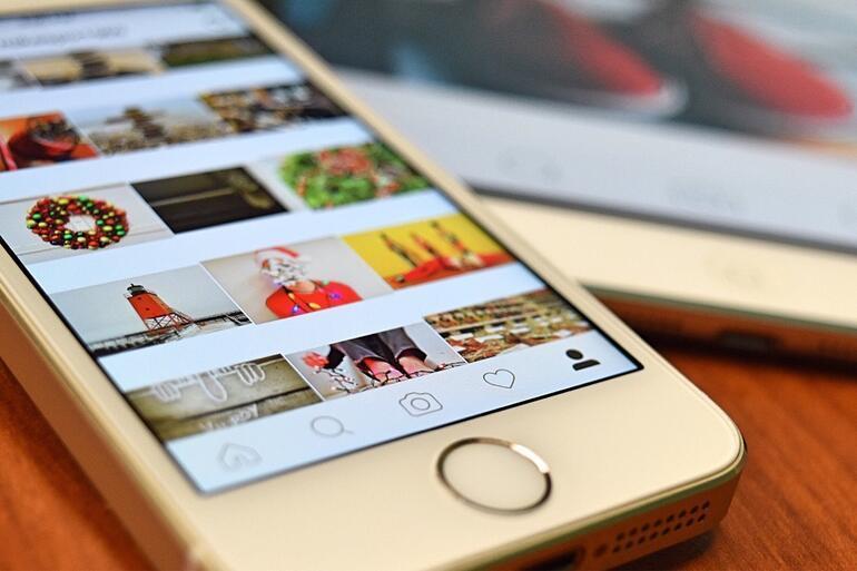 Instagram Gizli Hesap Görme 2021: Instagram'da Takip Etmeden Kapalı Profil Görme