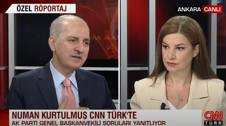 Son dakika... İşte Erdoğanın masasındaki son anket 15 puan fark var