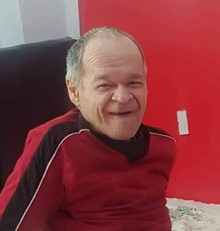 Devlet Bahçelinin yeğeni Mustafa Bahçeli hayatını kaybetti