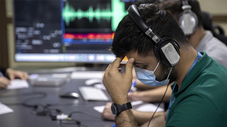 Telefon dolandırıcılarının ses analizi teknolojiyle yapılıyor