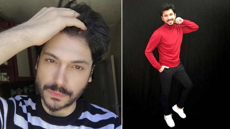 Modanın ayak izlerini tasarlayan genç koreograf: Fatih Ömercikoğlu