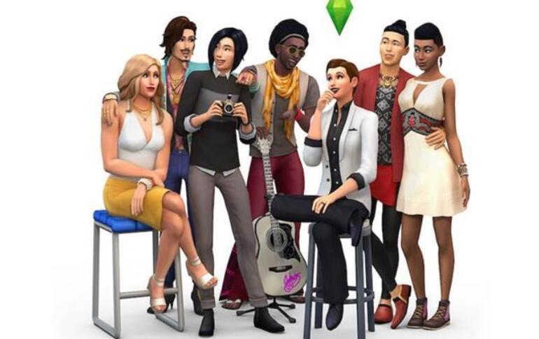 Sims 4 Hileleri 2021: The Sims 4 Para, Skill, Kariyer ve İhtiyaç Hilesi