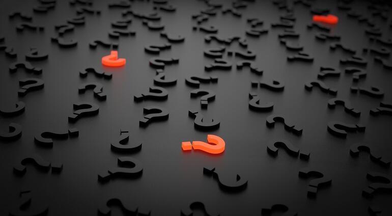 Genel Kültür Soruları 2021: En Zor, Kolay, Zeka, Mantık, Şaşırtmalı Genel Kültür Soruları ve Cevapları