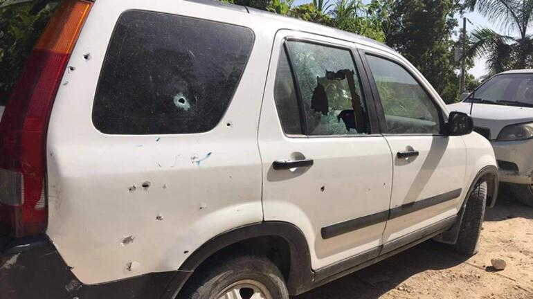 Son dakika... Haiti Devlet Başkanı Moise öldürüldü