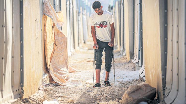 'Göç ve gönüllü dönüş etkilenir'