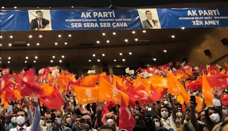 Son dakika... Cumhurbaşkanı Erdoğandan flaş bayram tatili açıklaması