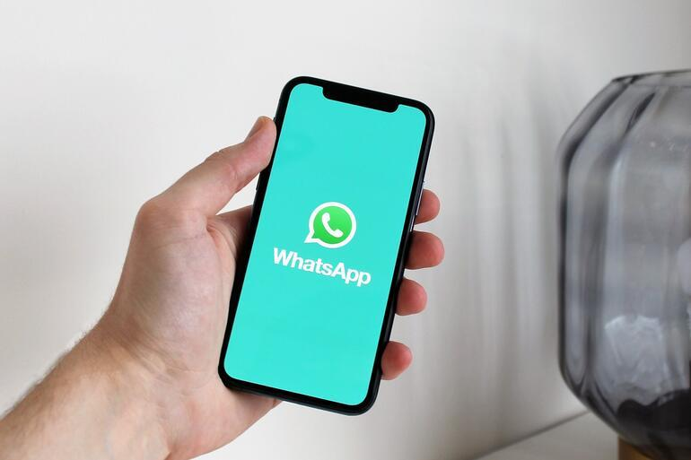 WhatsApp Grup İsimleri 2021: Arkadaş, Aile WP Grupları İçin En Güzel, İyi ve Komik İsimler