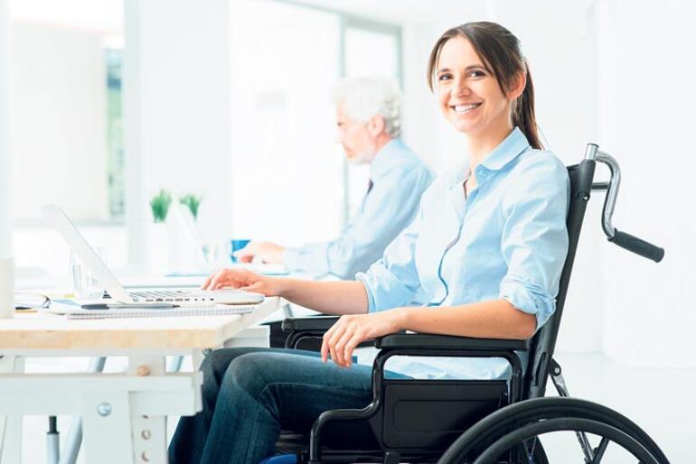 Engelli emekliliği hakkında her şey