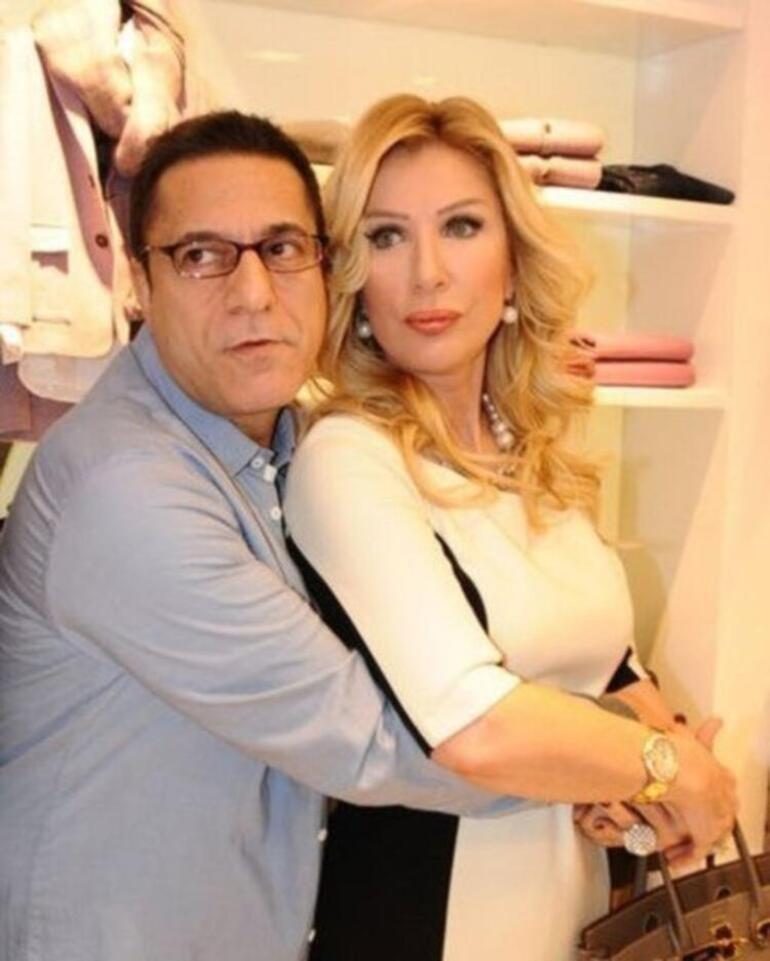 Mehmet Ali Erbil: Sağlığım yerinde