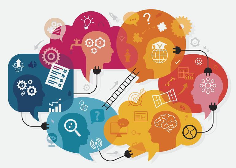 Brain Test Cevapları Nelerdir Brain Test Nasıl Oynanır