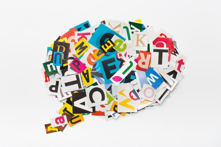 A Word Kelime Oyunu Cevapları: A Word Kelime Oyunu Nasıl Oynanır