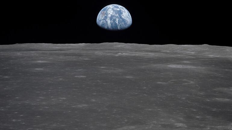 NASA, 2030 yılında yaşanacak felaketi açıkladı