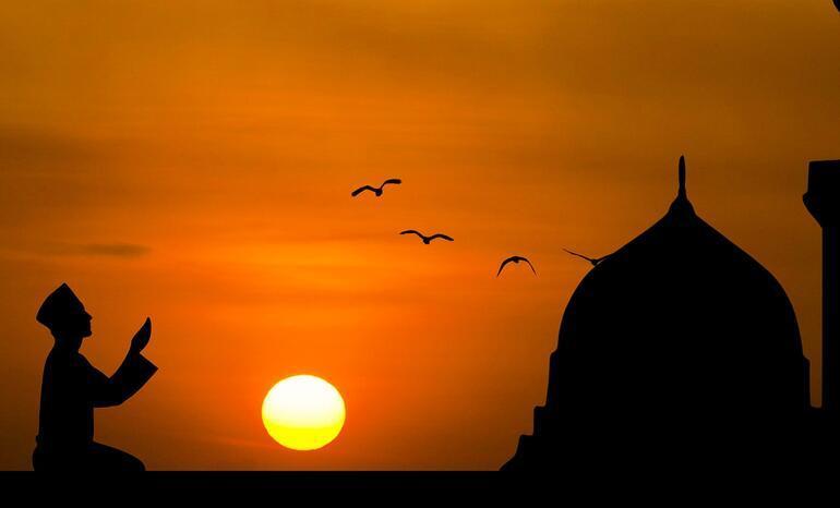 Rabbi Yessir Duası Okunuşu: Rabbi Yessir Arapça Yazılışı, Türkçe Anlamı, Fazileti, Diyanet Meali