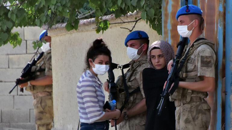 Büyükşen çifti cinayetinde yeni gelişme HTS ve WhatsApp yazışmaları inceleniyor