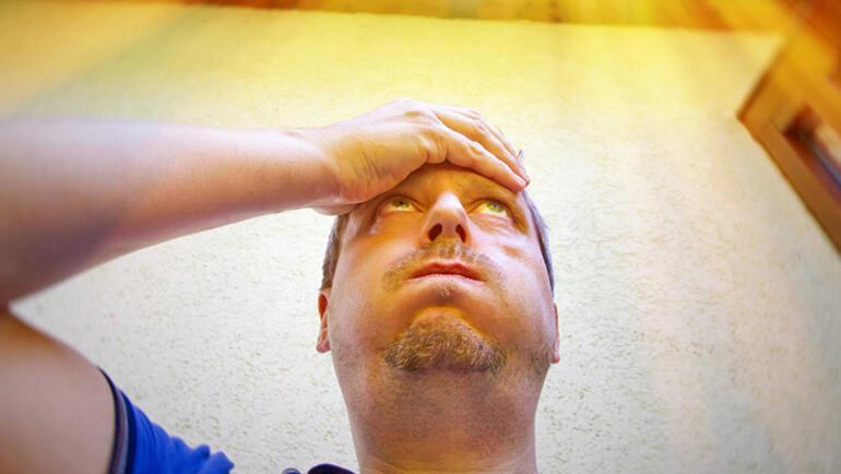 Sıcak çarpmasına karşı ihmale gelmez 9 kural