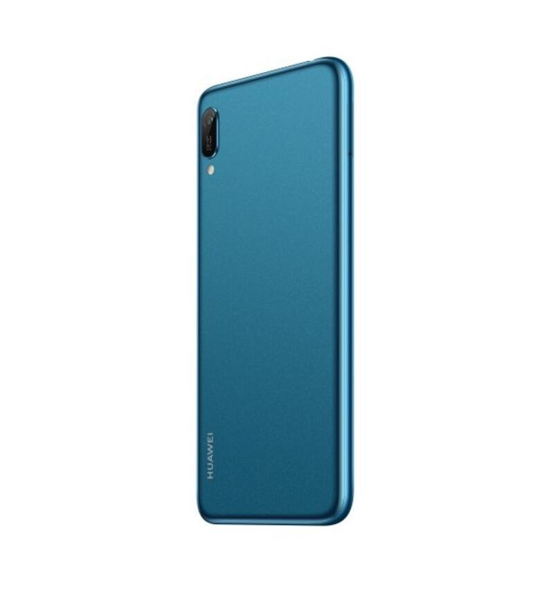 1500 TL - 2000 TL Arası En İyi Telefon Modelleri ve Özellikleri 2021