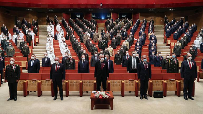 Son dakika... Cumhurbaşkanı Erdoğan canlı yayında ilan etti: Hazırlıkları içindeyiz