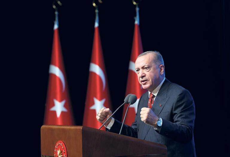 Kongre Türk-İsrail diyaloğundan memnun