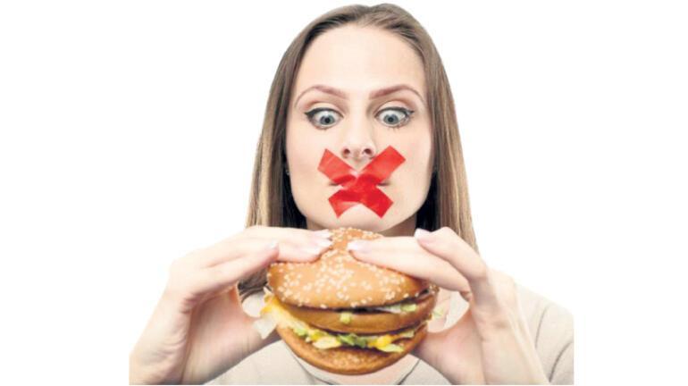 Açlık ve obezite paradoksu