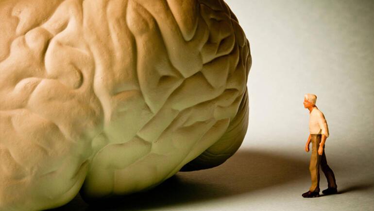 Beyin sağlığını korumak için neler yapmalıyız