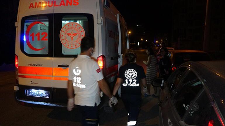 Sahibinin tatile gittiği evde yangın! 50 kişi tahliye edildi 1 – 60f8c3dd86b2442c400f7cf1