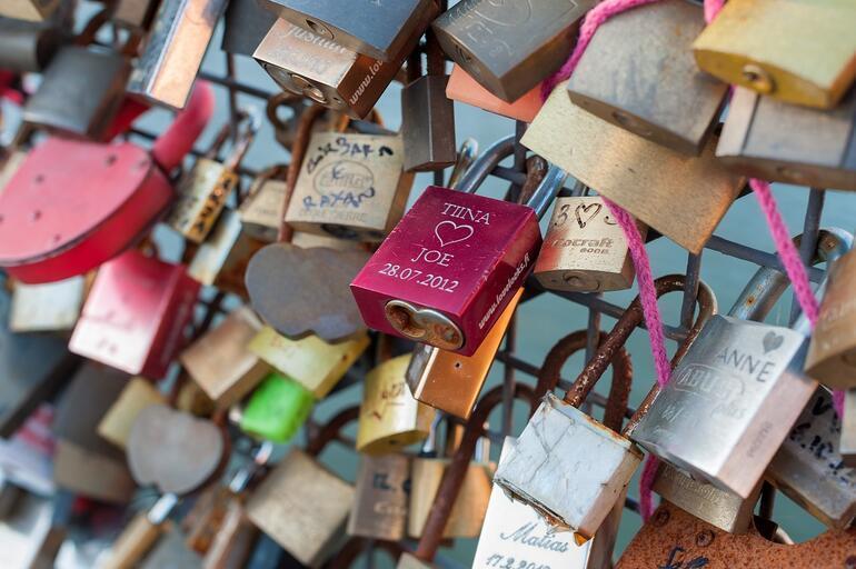 Anlamlı Sözler 2021: Sevgiliye En Güzel, Duygusal, Romantik, Etkileyici Kısa Özlü Sözler