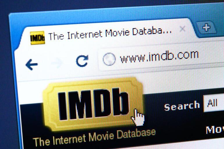 IMDb Top 250 Film Listesi 2021: İzlenmesi Gereken Gelmiş Geçmiş En İyi 250 Film