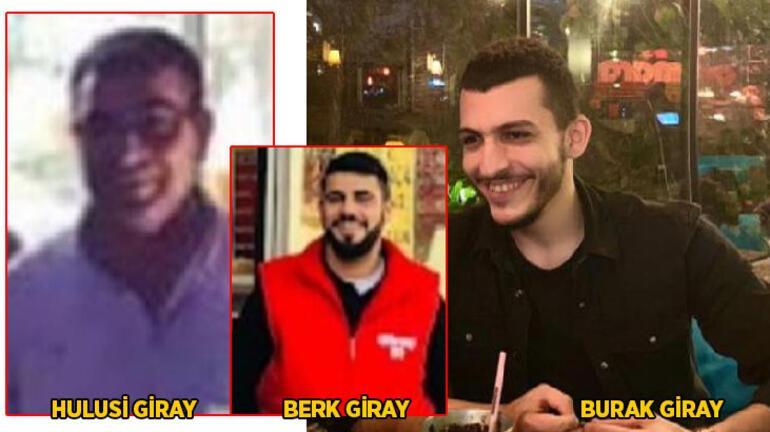 Son dakika haberi: Beyoğlunda dünür katliamı 3 kişi öldürüldü, şok detaylar
