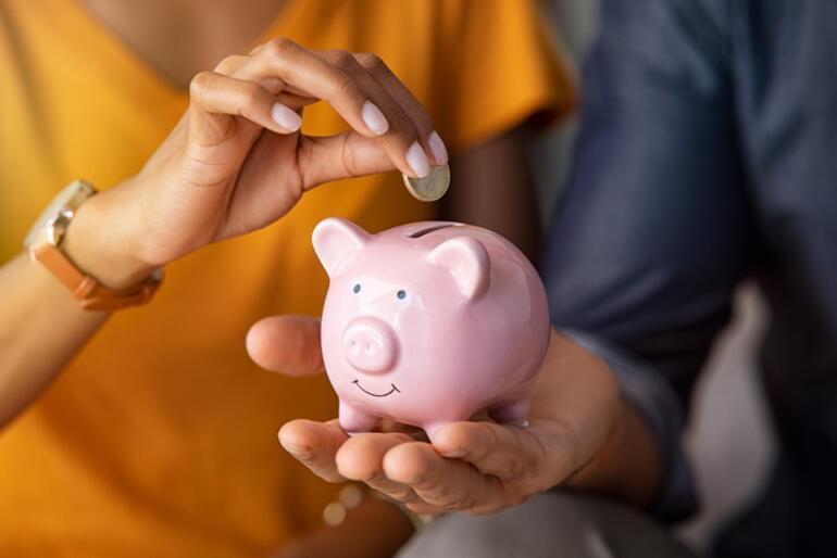 Bireysel Emeklilik İptali 2021: BES İptal İşlemi Nasıl Yapılır