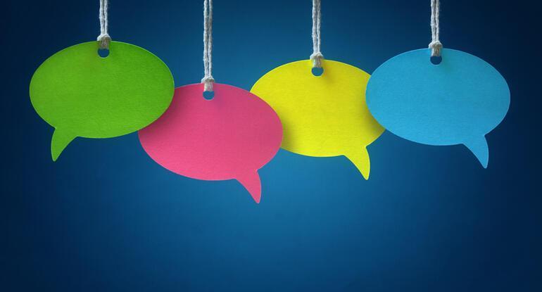 Deyimler ve Anlamları Sözlüğü: Kısa ve Kalıplaşmış En Çok Kullanılan Deyim Örnekleri