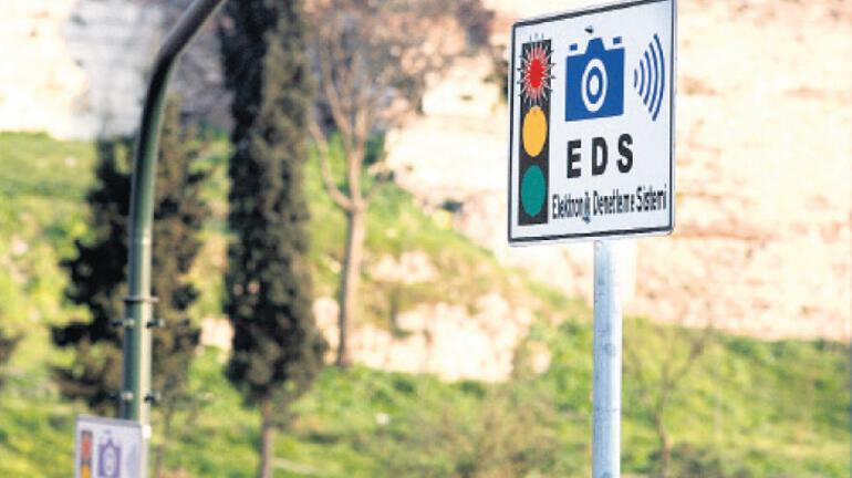 İzmir'de otobüs saatleri artık Google Haritalar'da