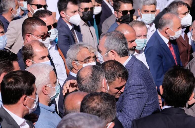 Son dakika Konyadaki katliamın görüntüleri ortaya çıktı