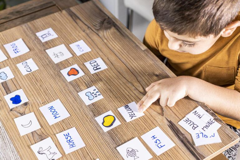 İngilizce Seviyeleri: A1, A2, B1, B2, C1, C2 İngilizce Dil Seviyeleri