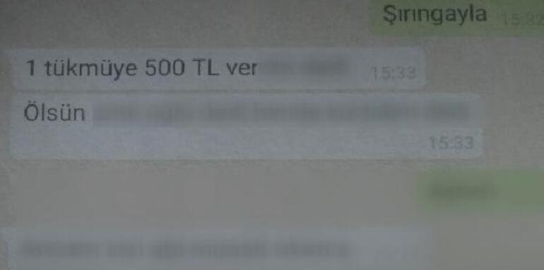 610a5cec86b245319cfb517d