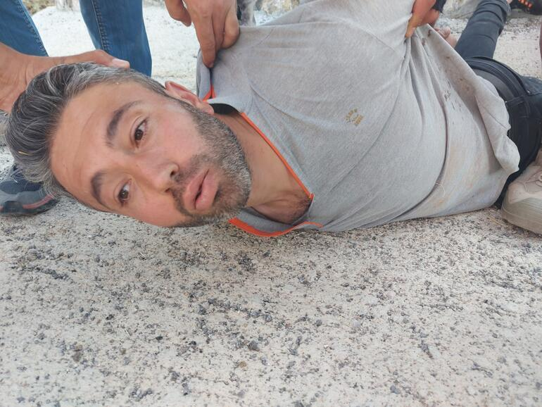 Son dakika: Konyada 7 kişinin öldürüldüğü olayda flaş gelişme