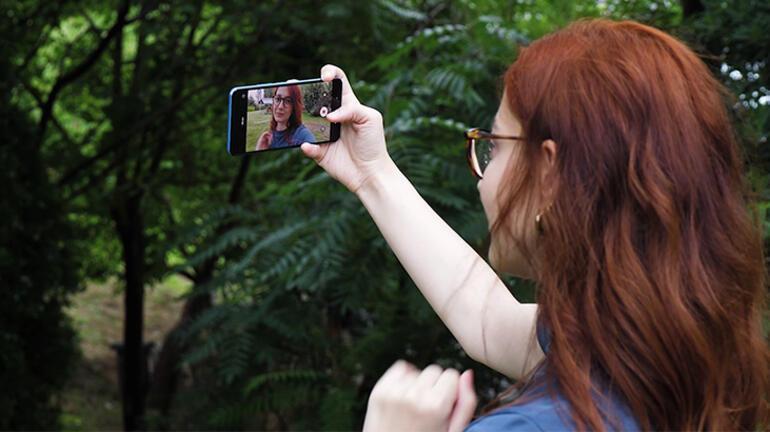 Uygun fiyatlı ve hafif Xiaomi Mi 11 Lite incelemesi