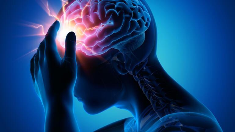 Küme baş ağrılarına karşı ilkbahar ve sonbahar aylarına dikkat