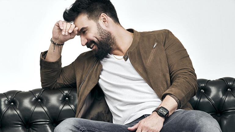Ali Ersan Duru: Müzik her zaman hayatımın tam merkezinde oldu
