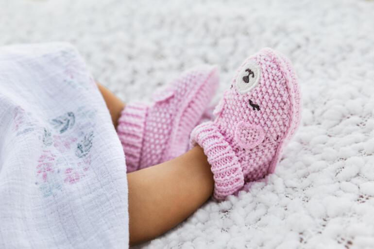 Bebek İsimleri 2021: Keşfedilmemiş, Nadir Bulunan, Modern, Değişik Kız-Erkek Unisex İsimler ve Anlamları
